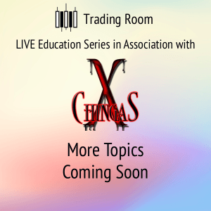 How to do Trading - Trading Room