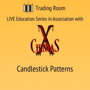 Candlestick Patterns - Trading Room