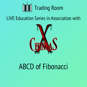 Fibonacci, Bitcoin, BTC, Crypto, Trading, Forex, Training, cryptocurrency, Trading Room