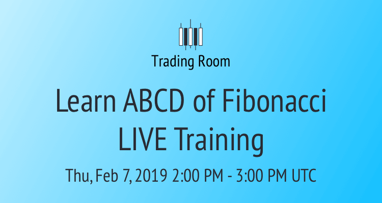Fibonacci, Bitcoin, learn fibonacci, Crypto, Trading, Forex, Training, cryptocurrency, Trading Room