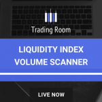 Volume Scanner by Trading Room